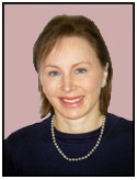 Cairns Day Surgery specialist Isolde Hertess